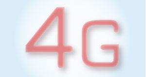 Logo 4G Artesio