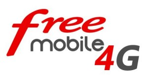 4G Free Mobile